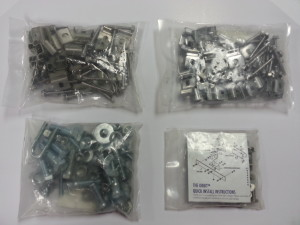 kitting picture